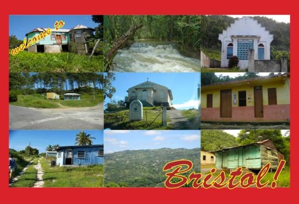 34 bristols postcard for upload_jpeg