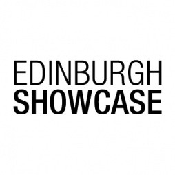 Residence artists in the Edinburgh Showcase