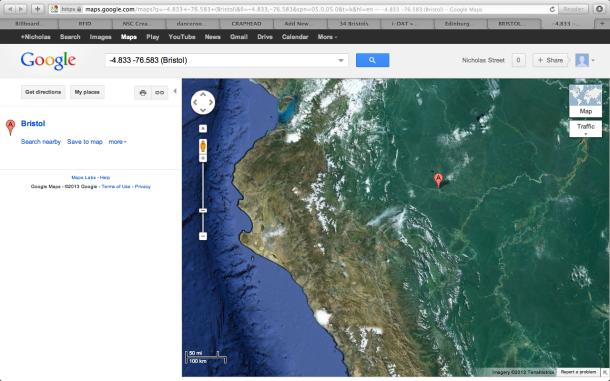 Screen Shot 2013-06-14 at 09.46.40