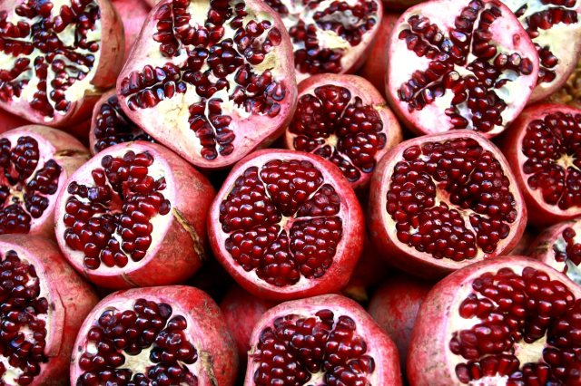 Pomegranate_